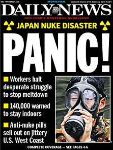 japan panic