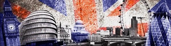 london business conferences.32