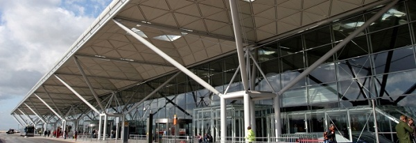 stansted1