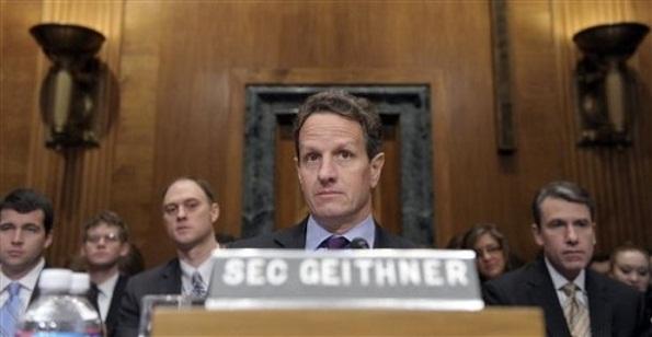 Geithner1