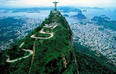 Brasil licita principales aeropuertos millones ESTIMA20111014 0080 8