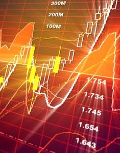 gold etf investing