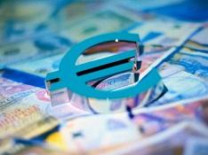 russian rush eurobonds