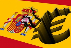 Spain bailout1