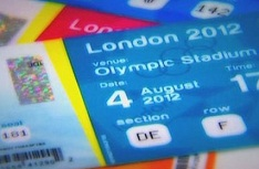 olympicsticket1