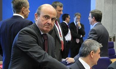 2012 10 08t153019z 2059444578 gm1e8a81rf801 rtrmadp 3 eurogroup