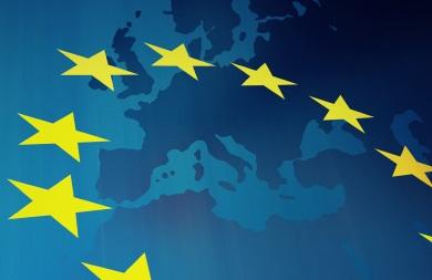 EU euro zone