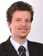 Dr Klaus Hafemann