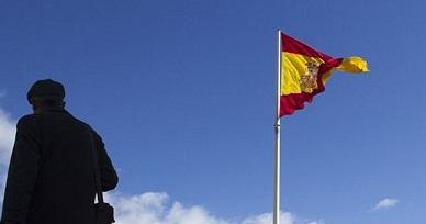 Spain1