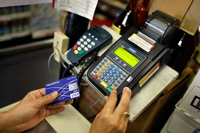 card payment fees