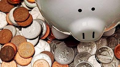 savings banks