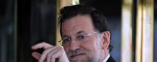 PM-Rajoy