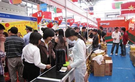 20101214174131 china