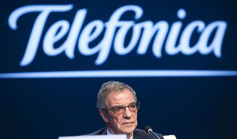 telefonica digital