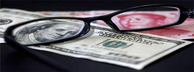 Global economy Heading toward a cliff