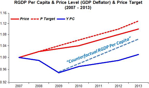 deflation-evil_4[1]