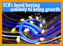 ECB'sBondBuying1ok